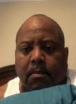 Tee, 52  , Atlanta