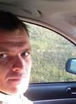Vyacheslav, 30  , Snihurivka