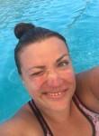 Dasha, 37, Saint Petersburg