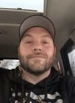 Ron, 40  , Kansas City (State of Missouri)