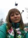 Ekaterina, 28  , Bogoroditsk