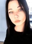 Sesha, 22, Luhansk