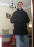 Driss, 50  , Marrakesh