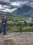 xheni, 23  , Elbasan