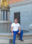 Armen, 39  , Yessentukskaya