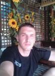 алексей, 38  , Krasnoperekopsk
