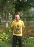 Andrey, 37  , Myronivka