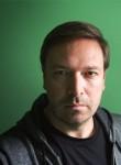 Stanislav, 46, Moscow