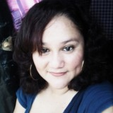 Alexa, 27  , San Salvador