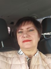 Valentin a, 61, Russia, Voronezh