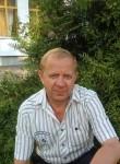 Gennadiy, 58  , Vawkavysk