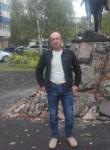Alik, 39  , Naryshkino