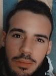 Juan, 22  , Lucena