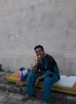 Crisante Fernando, 43  , Montesilvano Marina