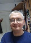 Pavel, 32  , Yuzhnouralsk