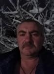 Aleksey, 44  , Aleksandro-Nevskiy