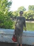 Irina Degteareva, 56  , Bender