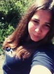 Milana, 20  , Svetlograd