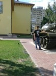 Mikhail, 34  , Polyarnyy
