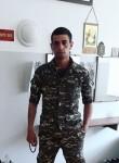 Sedrak, 24  , Yerevan