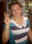 Galina, 58  , Saint Petersburg
