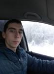 Oleg, 22, Saratov