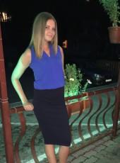 Alyena, 30, Russia, Arkhangelsk