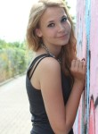 Vanessa, 24  , Burstadt