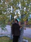 Svetlana, 60  , Oleksandriya