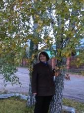 Svetlana, 60, Ukraine, Oleksandriya