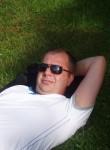 Igor, 53  , Enfield