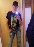 Anatolij, 32  , Daugavgriva