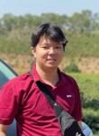 Caothientuan, 45  , Ho Chi Minh City
