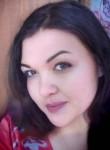 Anna Vladimirovn, 24  , Korkino