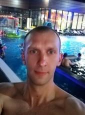 Sergey, 34, Russia, Yekaterinburg
