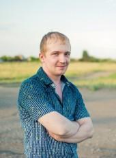Evgeniy, 34, Kazakhstan, Pavlodar