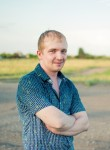 Evgeniy, 34, Pavlodar