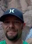 Jeremy, 42  , Colorado Springs