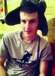 Evgeniy, 23  , Sharypovo