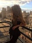 Andzhela, 32  , Yekaterinburg
