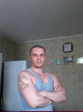 Dmitriy, 38, Russia, Kostroma