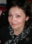 Marina, 57, Novosibirsk