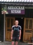 Vasya, 26  , Drohobych