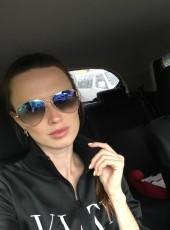 Lidiya, 27, Russia, Khabarovsk