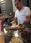 Erkan, 31  , Ankara