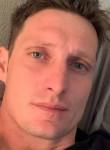 Josh, 34  , Lewisville