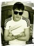 Gevorg, 34  , Yerevan