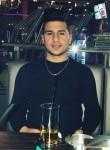 Baran, 25  , Zaanstad