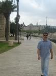 Grigore, 38  , Chisinau
