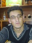 Erv, 30  , Tirana